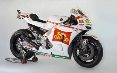 Evolusi MotoGP, era 2tak akhir, 4 tak awal hingga Era MotoGP Sekarang (Bagian 2)